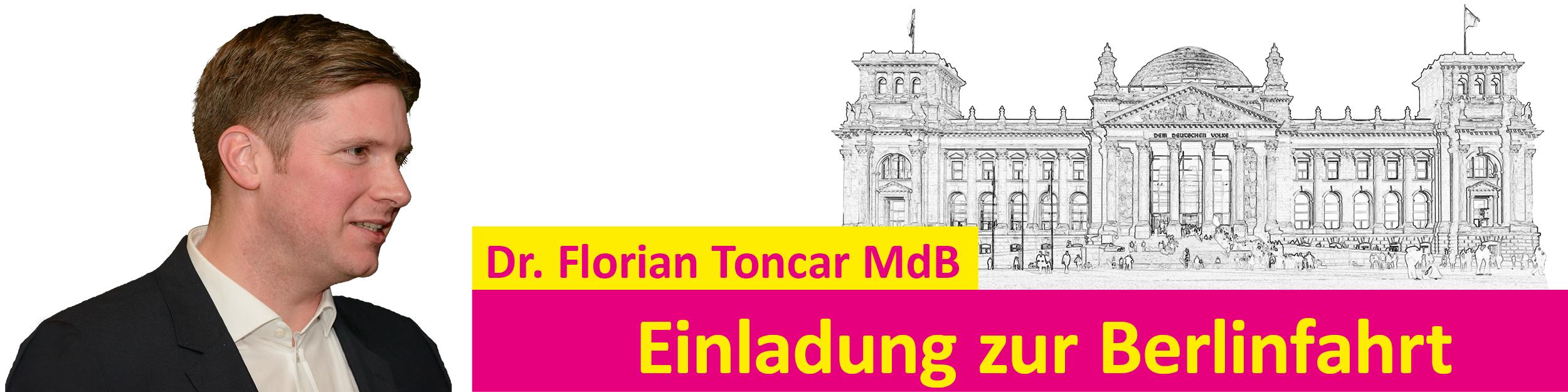 Der Kreisverband Ludwigsburg der FDP - Dr. Florian Toncar MdB ...